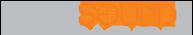 logo-limasound-2018-35